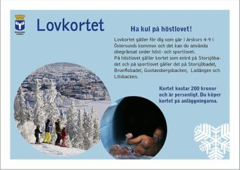 lovkortet-for-webben-445x295