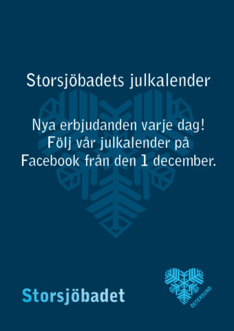adventskalender_a4_facebook